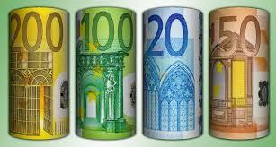 I vantaggi dei prestiti ex INPDAP