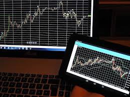 I segreti del Forex Trading