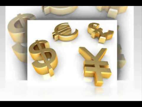 Il giusto broker per il forex trading