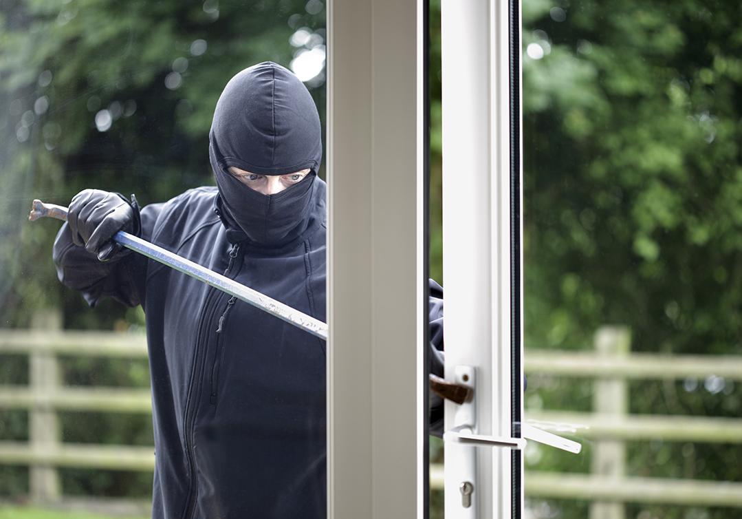 Aria di vacanze: come proteggere casa con Sicuritalia Protezione24