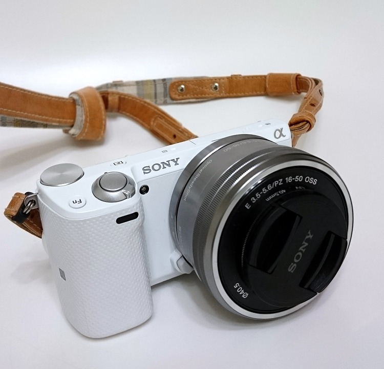 Fotocamere mirrorless, compatte e reflex: quali differenze?