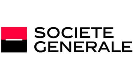 Buoni risultati trimestrali per Societe Generale
