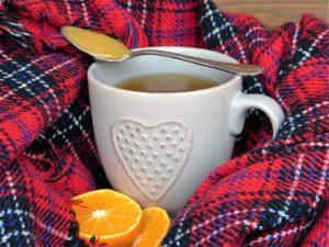 influenza-rimedi