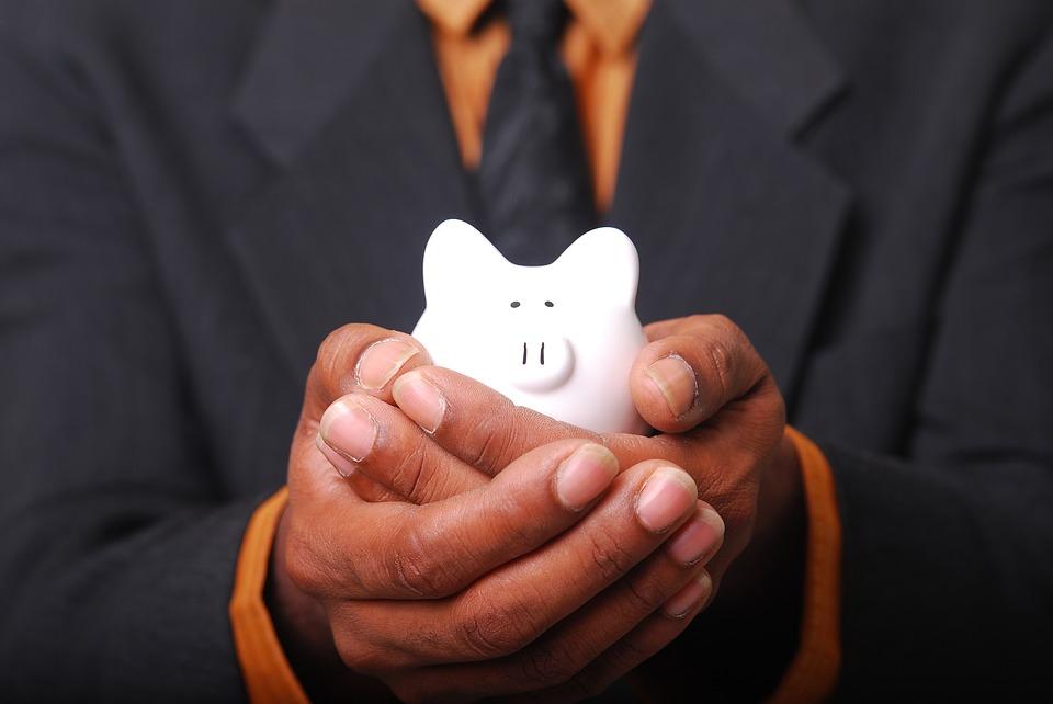 Investire al meglio? Scegli di risparmiare