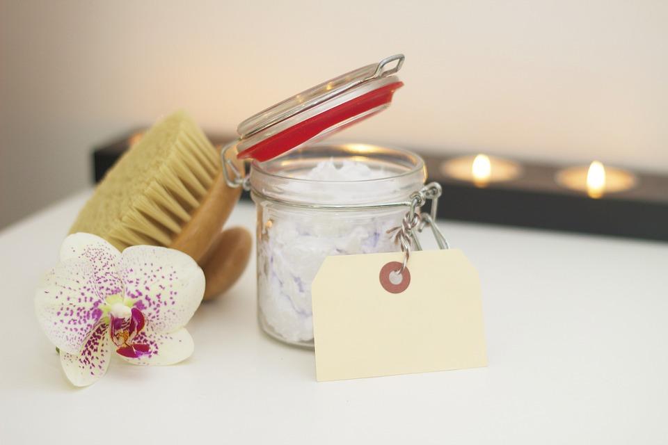 La produzione dei cosmetici: problematiche