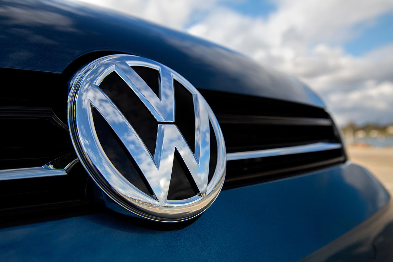 Volkswagen chiude il 2016 con vendite record