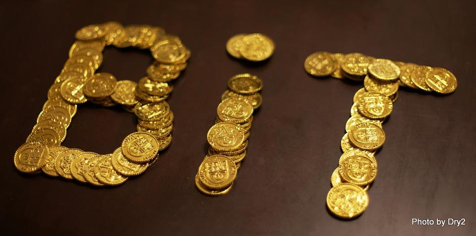 I bitcoin: saranno la moneta del futuro?