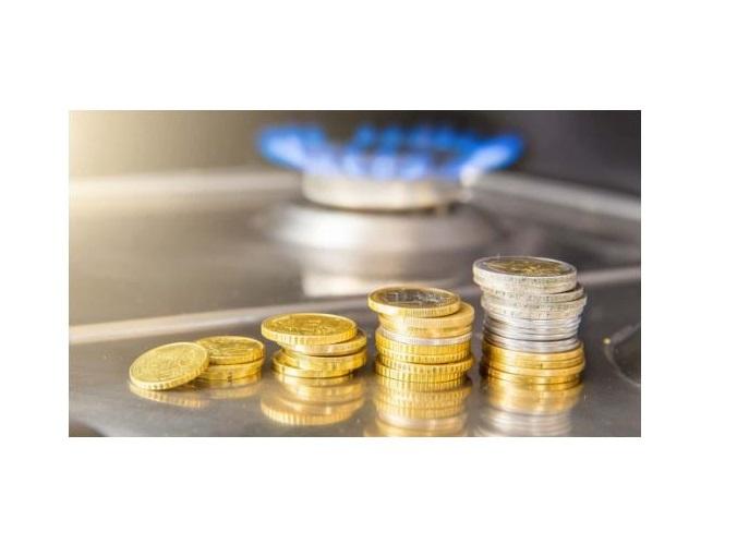 Migliore offerta per il gas.  Guida all'acquisto