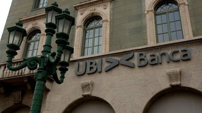 UBI Banca promette aumento di capitale entro l'estate