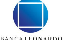 Banca Leonardo chiude il 2016 con utile di 6,5 milioni