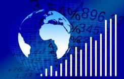 Trading online: quanto si può guadagnare