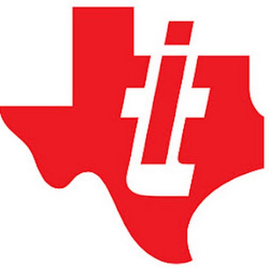 Texas Instruments chiude il primo trimestre con risultati in crescita