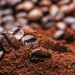 Bere più caffè per ridurre il rischio di cancro al fegato