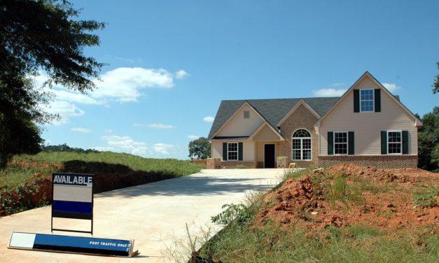 Acquistare casa: l'importanza di fare la scelta giusta