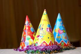 Come preparare il buffet per il compleanno
