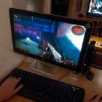 Scegliere un buon monitor pc gaming a prezzo contenuto
