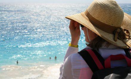 Tutti i vantaggi per chi si rivolge ad un'agenzia di viaggi