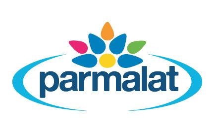 Parmalat presenta conti del primo semestre 2017