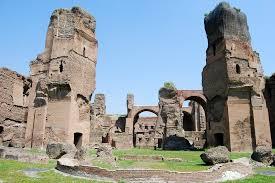 Annibale e la sua idea di sconfiggere Roma