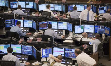 Continua a crescere il mercato del lusso