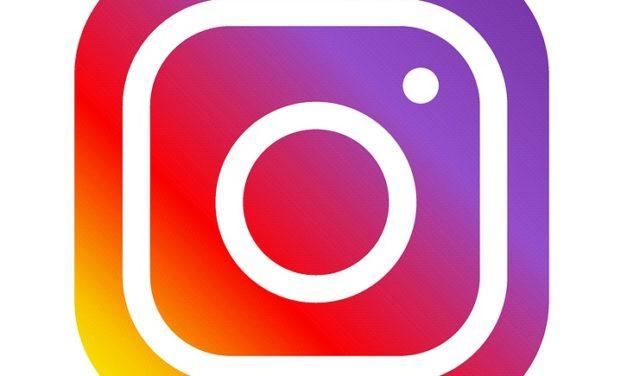 Instagram riprova l'attacco a Snapchat con alcune novità