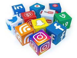 Guadagnare con un sito internet: sfrutta i social network