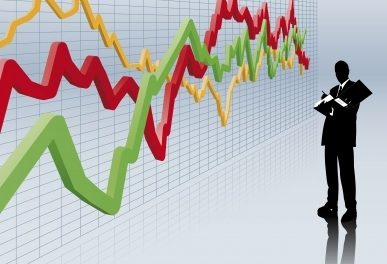 Cresce di buon ritmo l'economia USA
