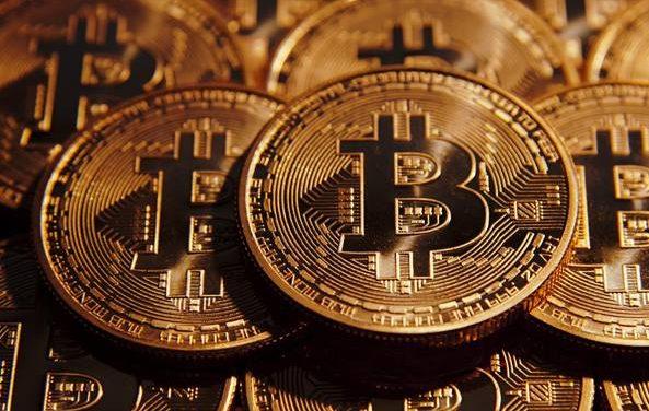 Che cosa è una blockchain?