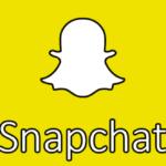 Come aprire un account su Snapchat