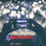 Smartphone low cost, cosa propone il mercato