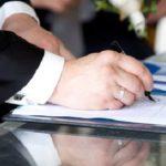Quali sono i diritti amministrativi degli azionisti?