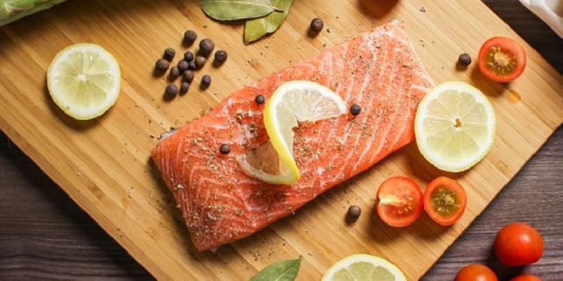 Cos'è la dieta nordica e cosa la differenzia da quella mediterranea