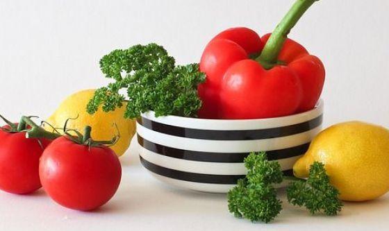 Come capire che si sta assumendo troppa vitamina C?