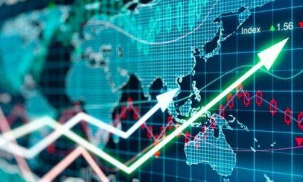 Cosa sono le obbligazioni (bond)