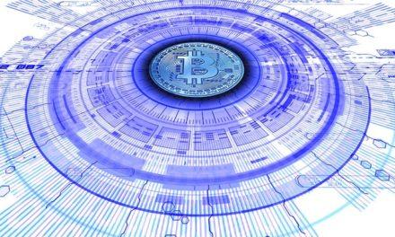 Criptovalute, crescono i furti da exchange: l'importanza di scegliere i giusti servizi!