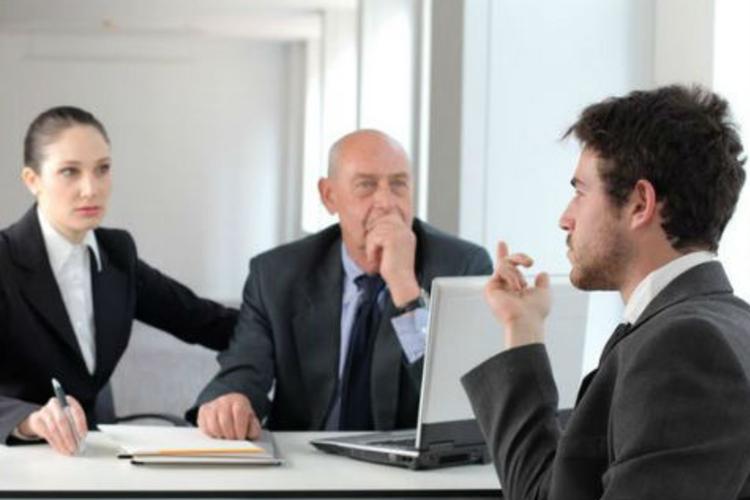 Come devi chiudere un buon colloquio di lavoro