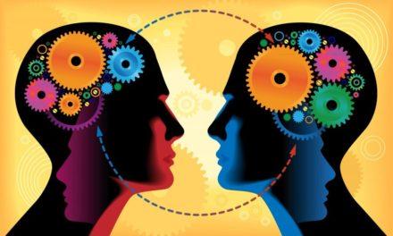 4 trucchi per migliorare subito la tua comunicazione