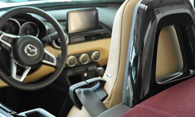 Auto usata o auto quasi nuova: le differenze