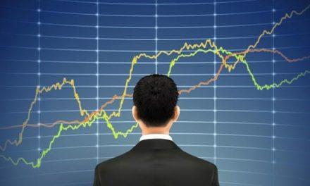 Quali sono le caratteristiche di un buon trader?