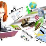 Article marketing, come trovare buone idee per la scrittura
