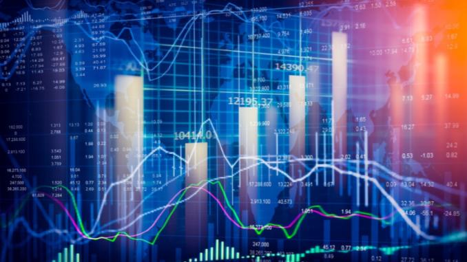 Differenze tra trading e investimento