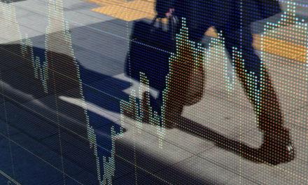 Come diventare un trader di successo con i CFD