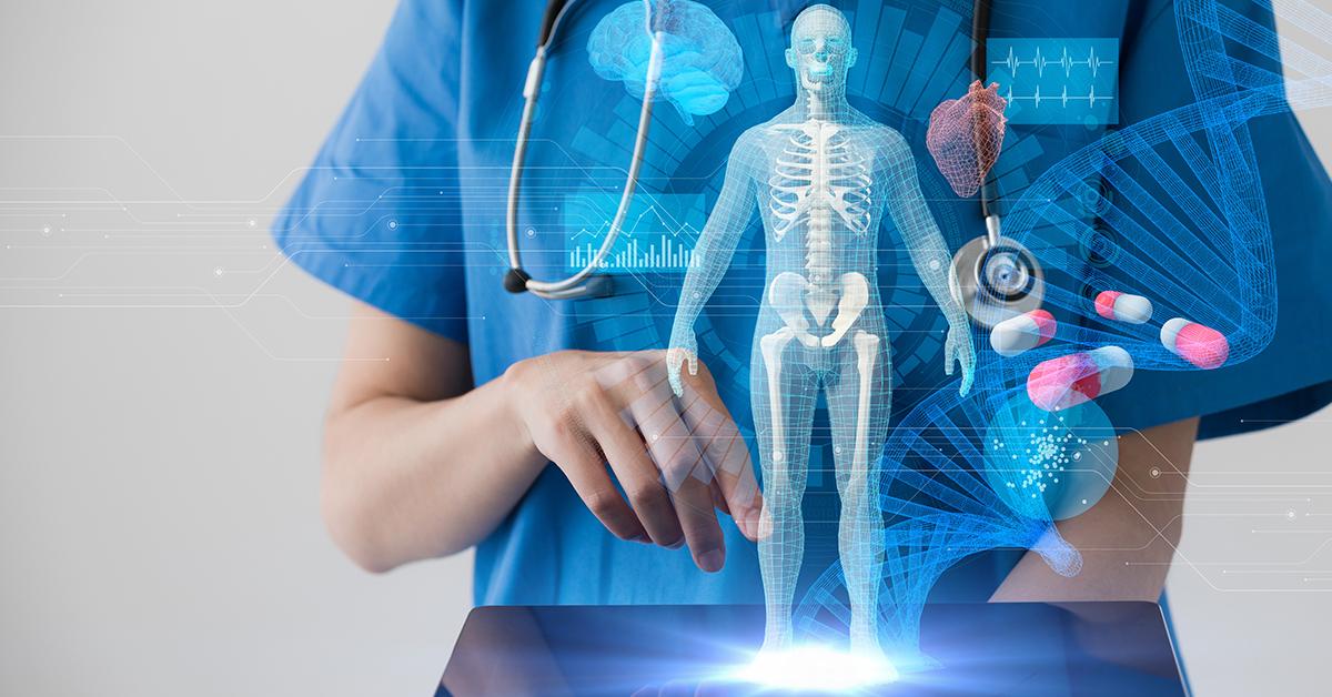 Cosa sono i dispositivi medici