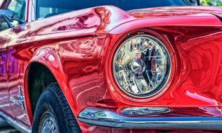 Mercato dell'usato: Fiat 500 scala il podio delle utilitarie più amate dagli italiani