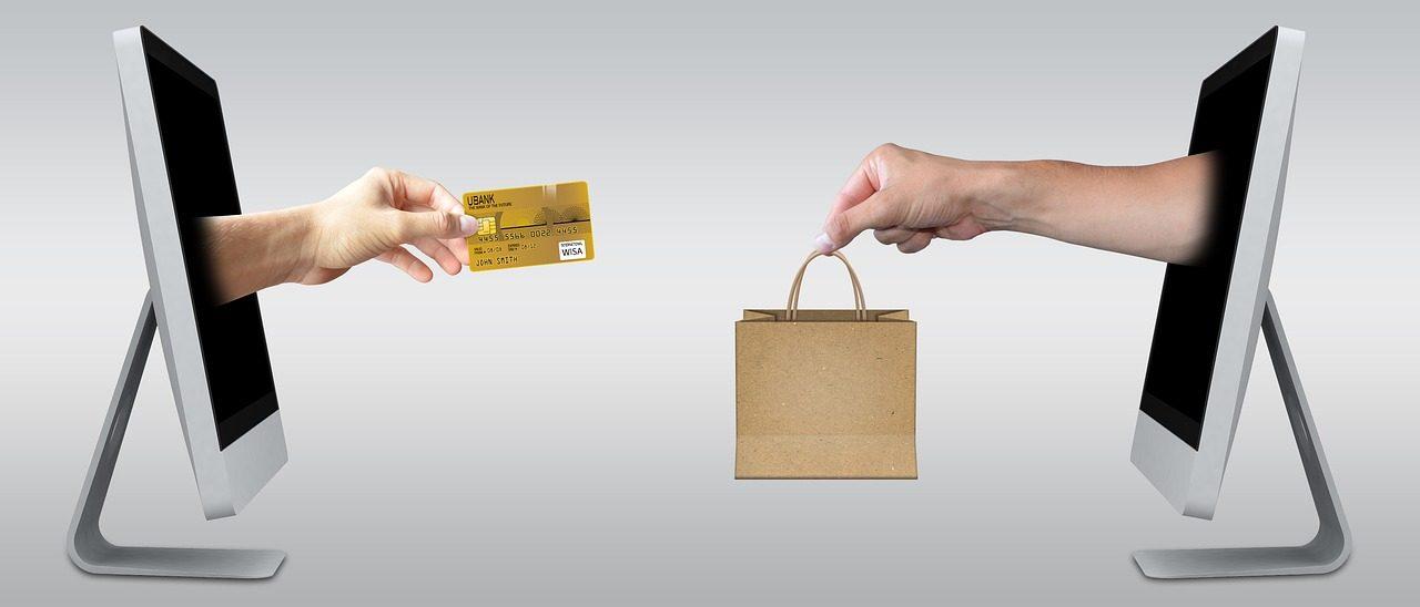 Sito E-commerce, gli elementi che non devono mai mancare