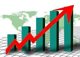 Migliori broker forex: il mercato valutario aperto a tutti