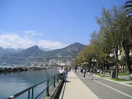 La cultura di Salerno: incontri e spettacoli