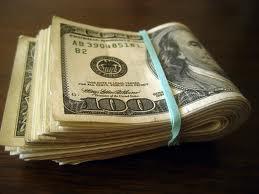 soldi dollari