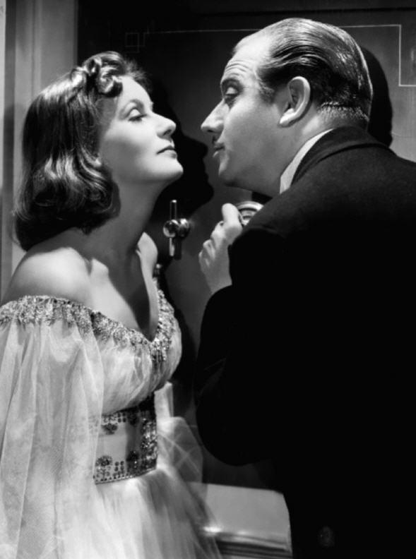 Come conquistare una donna: trucchi da latin lover