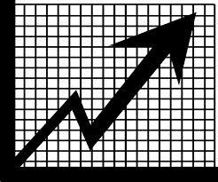 La differenza tra il trading binario e quello tradizionale